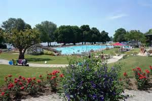 schwimmbad eltville freibadfreunde eltville e v foto impressionen