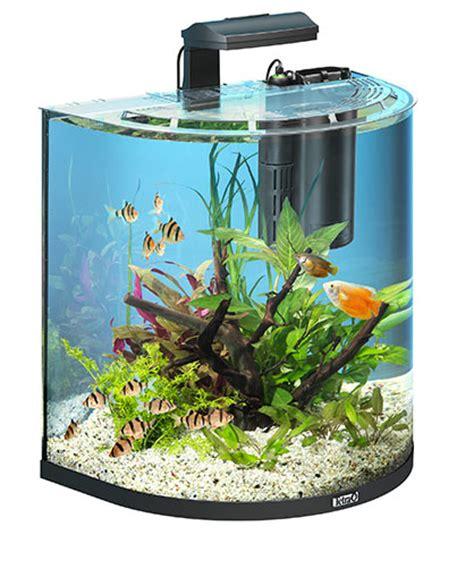 tetra aquaart explorer 60 litre tropical aquarium aqua