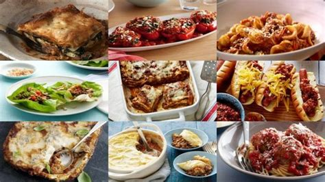 ideas with mince 50 ways with mince recipes food network uk