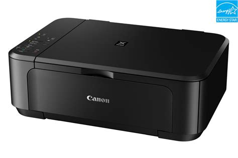 reset canon printer mg series pixma mg3520