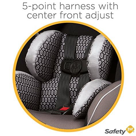 safety guide 65 convertible car seat chambers safety 1st guide 65 air convertible car seat chambers