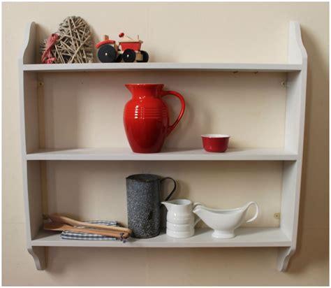 kitchen furniture online india 100 kitchen furniture india wall mounted kitchen