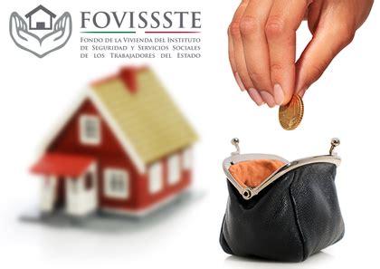 requisitos para un subsidio de vivienda con la secretaria 191 c 243 mo obtener el cr 233 dito con subsidio del fovissste rankia