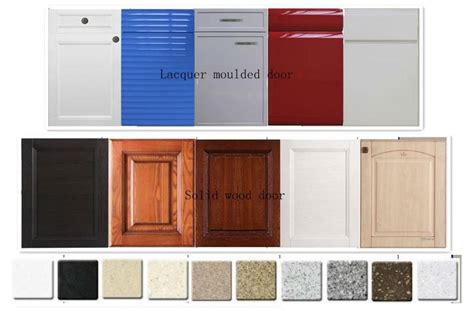 selling kitchen cabinets 2015 best selling top quality modern high gloss kitchen
