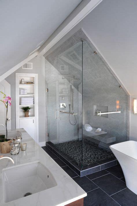 dizain bagno oltre 25 fantastiche idee su bagno sottoscala su