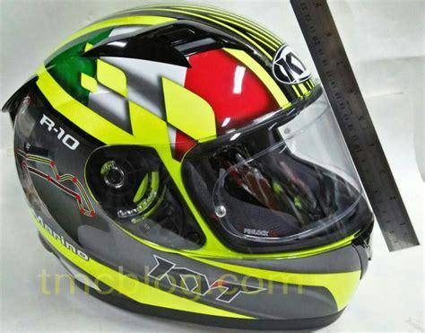 Helm Kyt R10 Flat Visor ini sinyalemen harga flat visor buat helm kyt r 10 rc7 dan k2 rider tmcblog