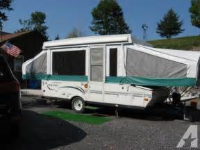 Used Rv Awning Parts Pop Up Camper For Sale In Vernon Center New York