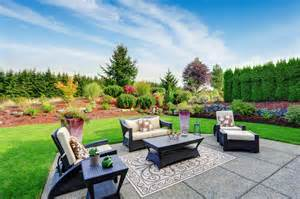 how to design backyard 65 patio design ideas pictures and decorating