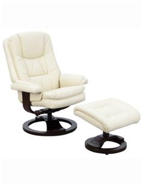 small footprint recliner reclining sofa natuzzi electric recliner sofa this