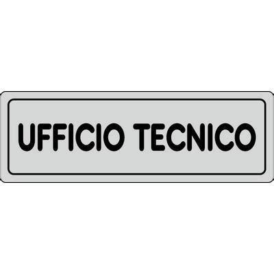 comune ufficio tecnico comune di vetto archivi comune di vetto re