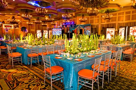 Royal Table by Table Top And Event Decor 171 Linzi Events