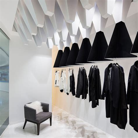 fashion boutique 3novices 10 of the best fashion boutiques from dezeen s