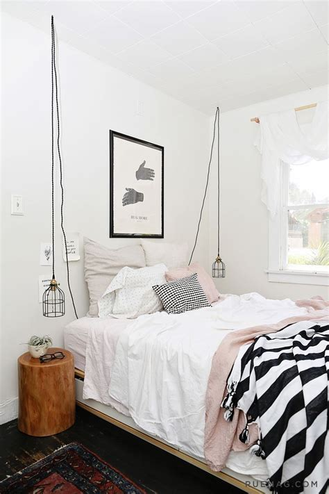 fresh small bedroom luxury home design fantastical with