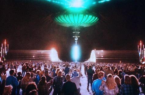 filme schauen the vire diaries lethal invasion attacke der alien viren 2 filmkritik