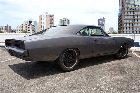 1970 dodge charger rt fast five www pixshark