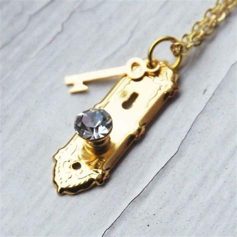 cadenas de oro raras 30 joyas que transformar 225 n tu vida en un cuento de hadas