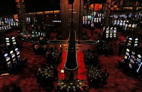 lights on design yonkers 25 best ideas about empire city casino on