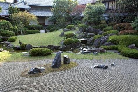 come creare un giardino zen come creare un giardino zen giardini orientali