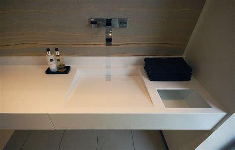 fensterbank corian corian waschtische platten ma 223 anfertigung terporten