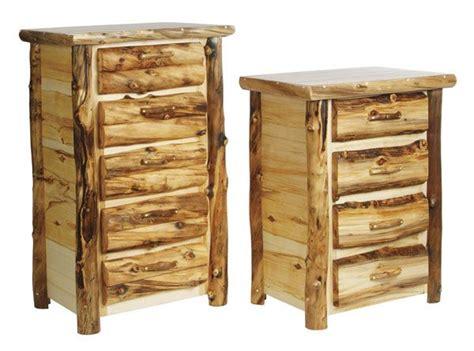 log beds cheap rustic bedroom furniture rustic discount budget bedroom