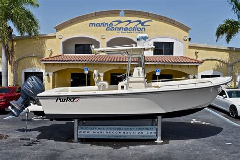 parker boats massachusetts used parker boats for sale page 3 of 7 boats