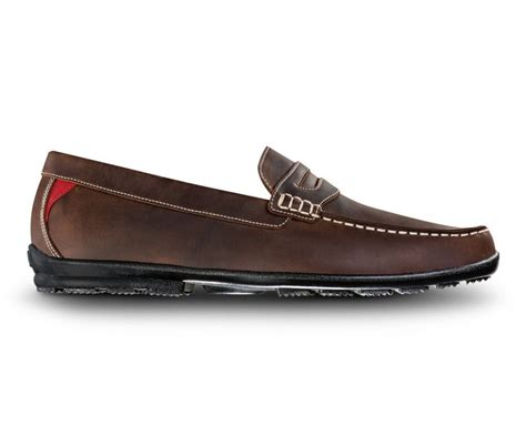 golf loafers golf loafers 28 images nike golf verdana golf shoes