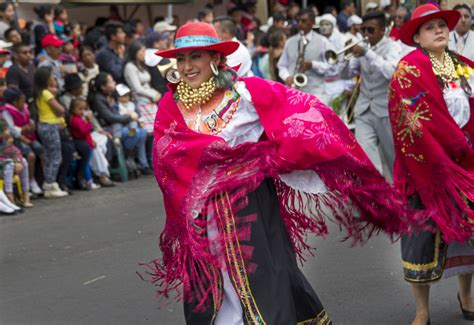 mama negra festival ecuador mama negra festival latacunga ecuador the viking abroad