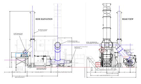 home incinerator plans home incinerator design this wallpapers