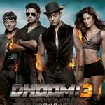 dhoom songs mp dhoom 3 download all mp3 songs video hd 1080p 720p mp4