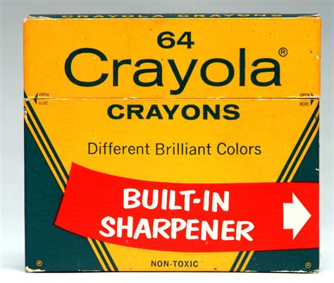 64 in the box fly with this color box robin s egg blue history crayola co uk
