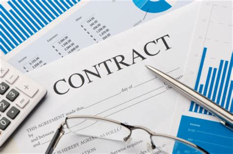 Scope Of Services Agreement Template forming a contract justitia legal services