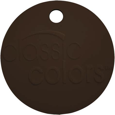 expresso color color 248 espresso brown