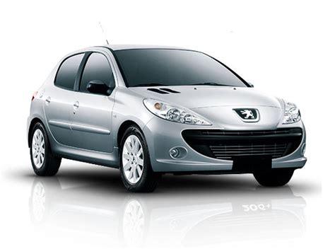 buy peugeot 206 peugeot 206 picture 5 reviews specs buy car