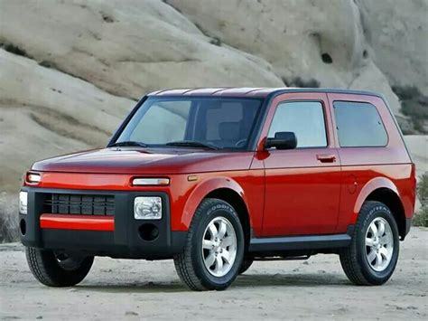 Lada Niva Concept 86 Best Images About Lada Niva On Search