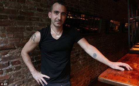 tattoos are the new status symbols among chefs in tattoos are the new status symbols among chefs in tattoos