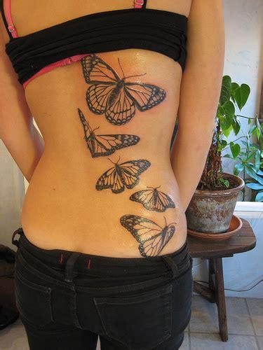 evelyn lozada tattoo on shoulder beautizone tattoos on rib cage for girls