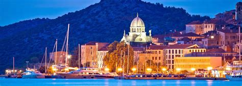 best places to go in croatia for 10 best secret places to go in croatia smartertravel