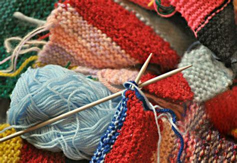 knitting tips knitting techniques 5 basic tips knitting