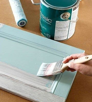 liquid sandpaper kitchen cabinets using deglosser on cabinets mf cabinets