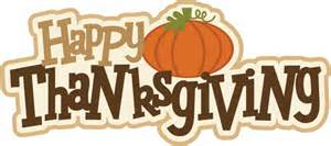 auto repair open on thanksgiving outsmarting the busiest travel days of the year beck s