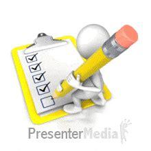 media animation gif find  gifer
