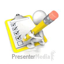 presenter media powerpoint templates free check box tool kit a powerpoint template from