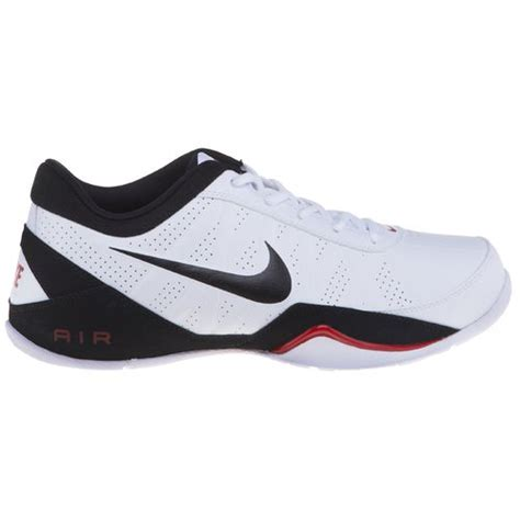 nike air ring leader low basketball shoes nike mens air ring leader low basketball shoes academy