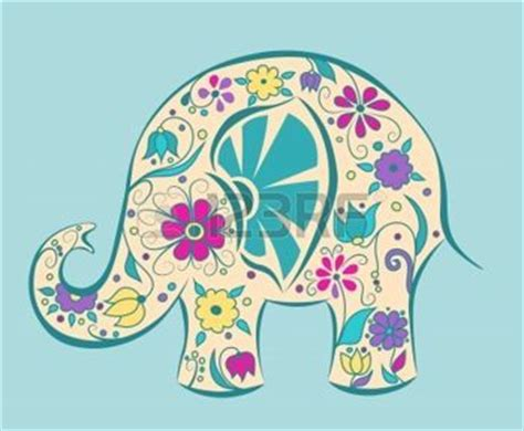 imagenes de flores hindu pinterest el cat 225 logo global de ideas