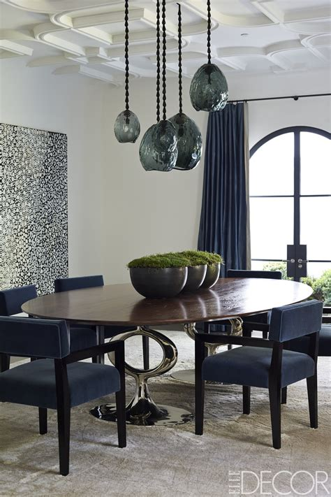 contemporary dining room furniture uk 25 modern dining room decorating ideas contemporary dining