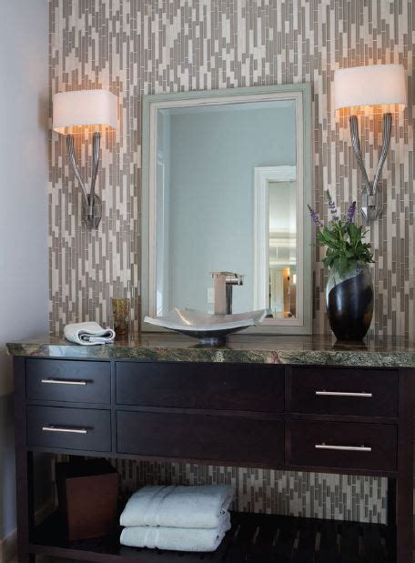 shiloh bathroom vanity custom bathroom vanities by shiloh interior design center of st louis mo interior