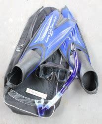 Sepatu Selam Amscud jual alat selam merk american scuba divers paket