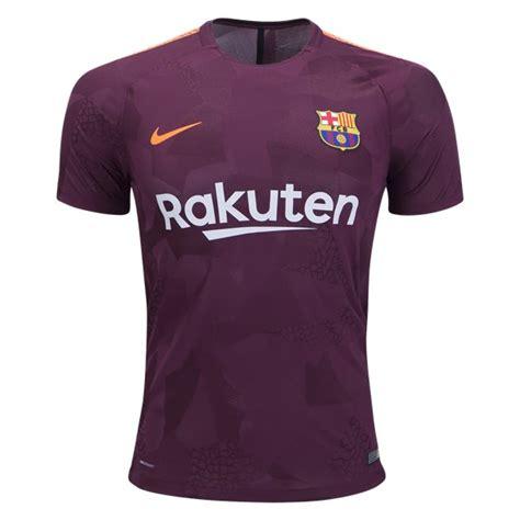Best Seller Grade Ori Celana Bola Fiorentina 2017 2018 Termurah jersey barcelona 3rd 2017 2018 jersey bola grade ori murah
