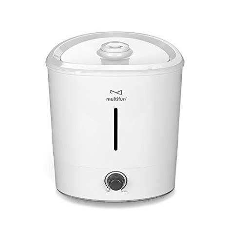 best multi room humidifier multifun 3 1l aroma customer reviews prices specs and alternatives