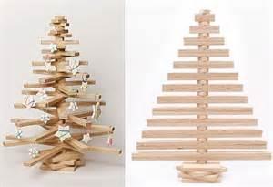 6 sapins de no 235 l en bois 224 fabriquer